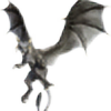 leochen0706's avatar