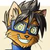 Leochingu's avatar