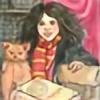 LeochisHogwarts's avatar