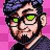 leocirius's avatar