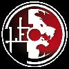 LeoColapietroArt's avatar