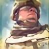 leocolon0331's avatar