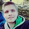 Leocraig11's avatar