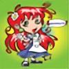 leodark's avatar