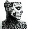 leodaroy's avatar