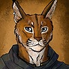 LeoDezwer's avatar