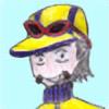 LeoDIlfKaiser's avatar