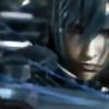 Leodin96's avatar