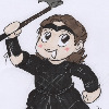 leododo14's avatar