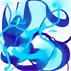 LeoDoesntKnowHow's avatar