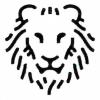 leoDrafts's avatar