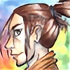 LeoDragonsWorks's avatar