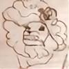 leodydante's avatar