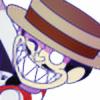 leoelbarto's avatar