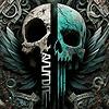 LeoElessar's avatar