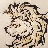 Leoenor's avatar