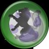 Leoerik's avatar