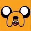 leoero's avatar
