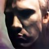 Leofic's avatar