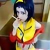 LeoFioreChu's avatar