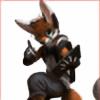 LeofuTheFurry's avatar