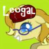 leogal's avatar
