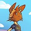 leogama78's avatar