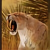 Leogon's avatar