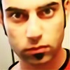 leographics's avatar