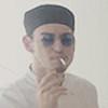 LeoGrim's avatar