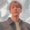 leohaisen's avatar