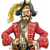 LeoHartas's avatar
