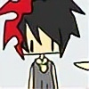 Leoheartxx2's avatar