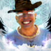 leohoelzle's avatar