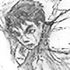 LeoHwzr's avatar