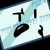 Leoichie's avatar