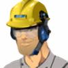 leoilustra's avatar