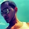 leoj15's avatar