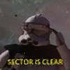 leoj23's avatar