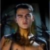 leojamesarts's avatar