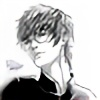 LeoJessie's avatar