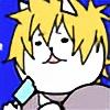 leojiaz's avatar