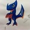 leok64's avatar