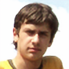 LeoKac's avatar