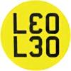 LEOL30's avatar