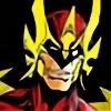 LeoLaino76's avatar
