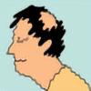 LeoLaw95's avatar
