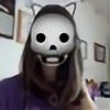 LeoLECham's avatar