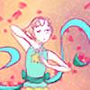 LeoLen-san's avatar