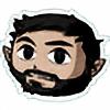 LeoLeus's avatar